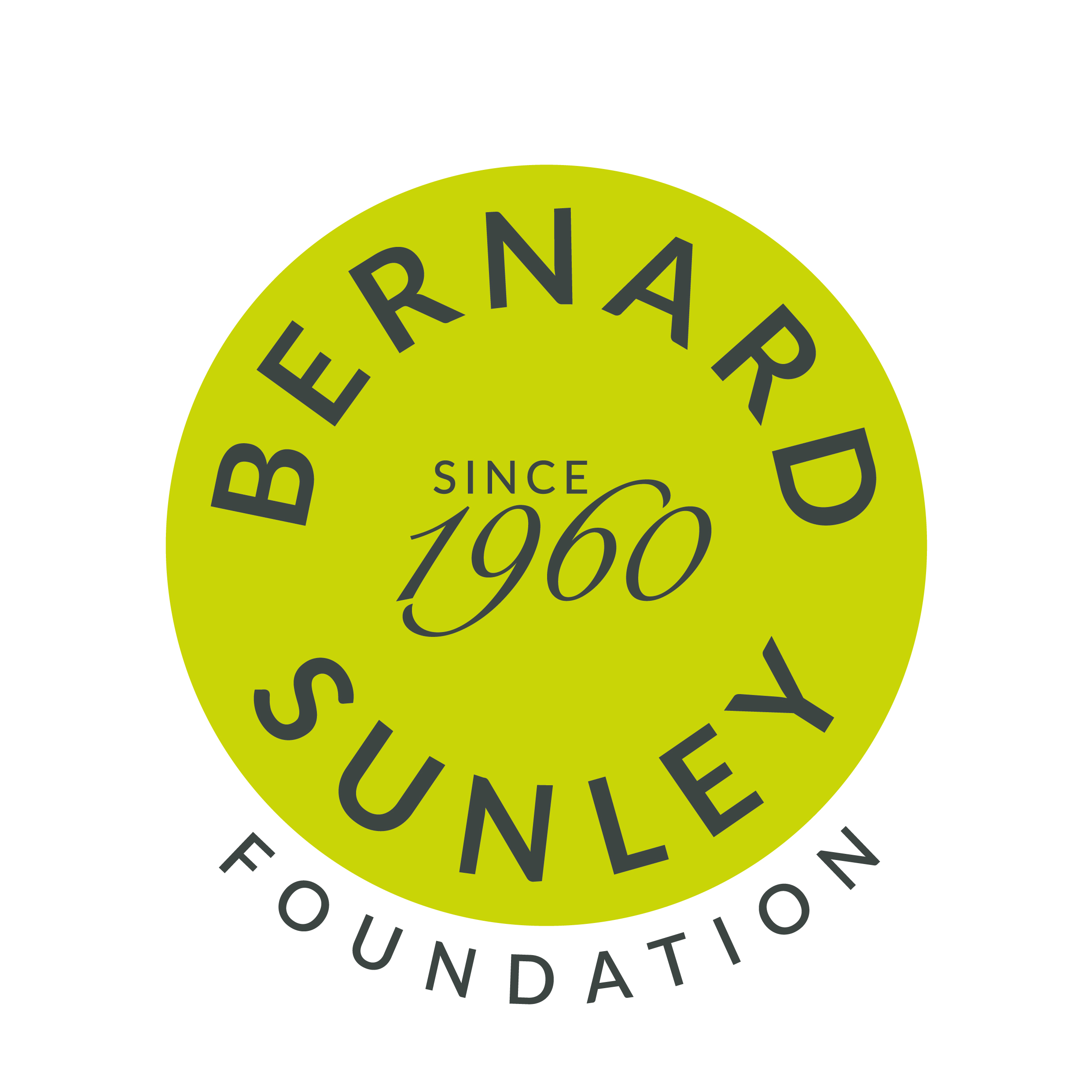 Bernard Sunley Foundation