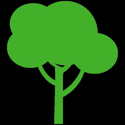 ParkLife Heavitree